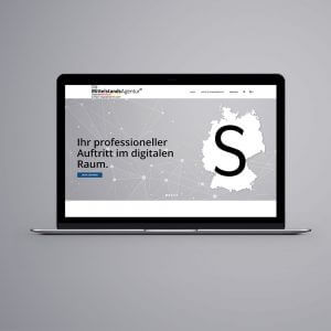 website paket s