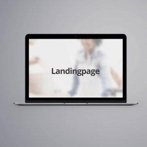 landingpagetexte