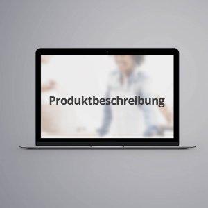 produktbeschreibungen