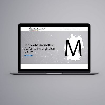 website paket m