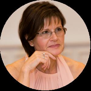 Petra Böhmer