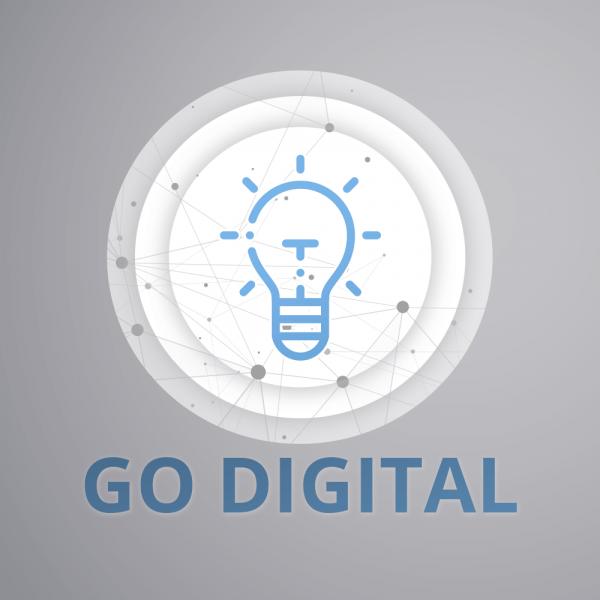 go-digital fördercheck