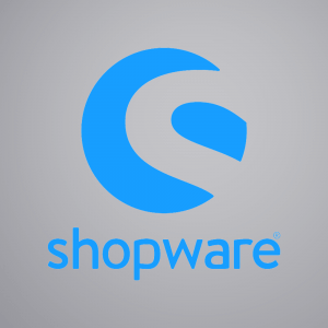 shopware installation