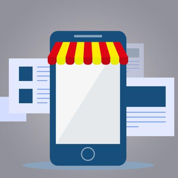 online-shop-starterpaket